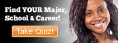 Proposal Writing Career Path info @ MyMajors  (Various Project Manager Paths' info here: http://www.mymajors.com/search_results.cfm?cx=partner-pub-9616498254024547%3A2mxj7qtjrva=FORID%3A11=ISO-8859-1=project+manager=Search)