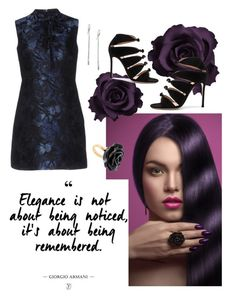 """""""Vampire"""" by ruthari ❤ liked on Polyvore featuring art"""