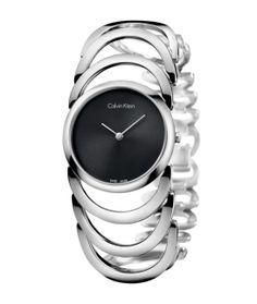 La montre Body de Calvin Klein http://www.vogue.fr/joaillerie/a-voir/diaporama/baselworld-2014-les-belles-montres-de-bale-jour-3-horlogerie-louis-vuitton-girard-perregaux-gucci-burberry-swarovski/18137/image/990320#!horlogerie-bale-2014-calvin-klein-montre-body