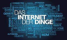 ✔ Bastille - Sicherheit im Smart Home - Internet der Dinge ✔ Überwachung von W-LAN, Bluetooth, Zigbee-Geräten durch eine spezielle Kombination von Soft- und Hardware