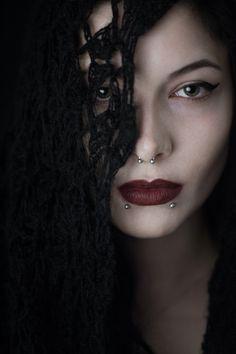Photographer: Bobby Kostadinov – B.Kostadinov Model: Zoe Ilieva