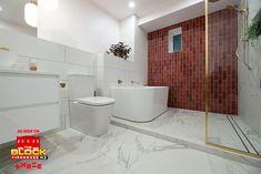 View all of the tiles used on this season of The Block NZ on Three. The Block Nz, Italian Tiles, Family Bathroom, Calacatta, Season 8, Black Marble, Wall Tiles, Tile Floor, Burgundy