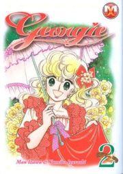 Princess Peach, Princess Zelda, Shoujo, Fictional Characters, Art, Art Background, Kunst, Performing Arts, Fantasy Characters