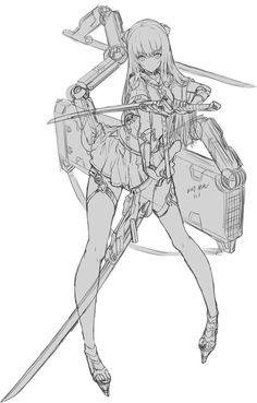 メディアツイート: 彩樹(Ayaki(@ayaki_generatio)さん | Twitter Drawing Tips, Manga Drawing, Manga Art, Body Sketches, Drawing Sketches, Drawings, Manga Anime, Anime Art, Design Reference