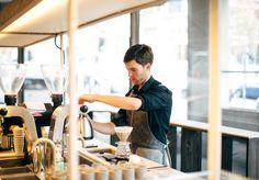 The Keys Journey Reaches its End - Food  Drink - Broadsheet Melbourne
