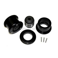 Replacement Orings for E46 cooling system BMW E46 3