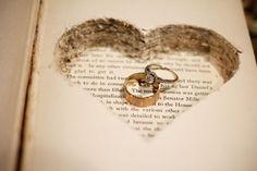 alliance mariage steampunk - Recherche Google