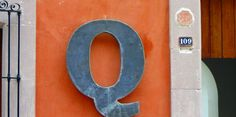 40 Quirky Q-Words To Add To Your Vocabulary | Mental Floss UK