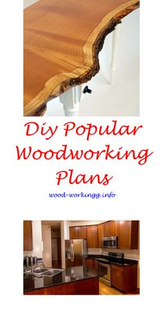 Free woodworking plans chest of drawers bread slicer woodworking dvd rack plans woodworking woodworking long planwood working tutorials house woodworking plans that reheart Gallery