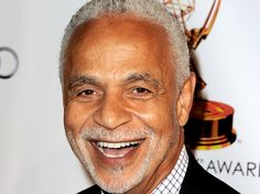Ron Glass, Actor Known For His Role In 'Barney Miller,' Has Died At 71 : NPR