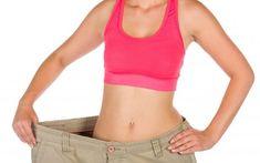 7 osvědčených tipů, jak zhubnout a už nepřibrat