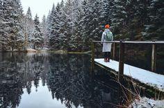 Oberhof im Winter: 6 Tipps für einen Wochenendausflug