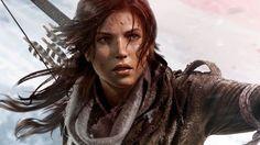 Rise of the Tomb Raider, Ocak Ayında PC'lerde
