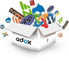 WordPress is highly flexible and it offers an endless amounts of opportunities to build an optimized and converting website. WordPress CMS Website have variety of robust features it offers at little or no cost. Website Development Company, Website Design Company, Mobile Application Development, Design Development, Software Development, Website Designs, Personal Development, Design Web, Logo Design