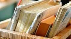 #książka #łacina #podręcznik http://lacina.globalnie.com.pl/ksiazki-do-nauki-laciny/