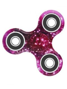 GET $50 NOW | Join RoseGal: Get YOUR $50 NOW!http://m.rosegal.com/fidget-spinner/focus-toy-stress-relief-star-1141366.html?seid=ii8emhrorqd3spvkhjs110hb24rg1141366