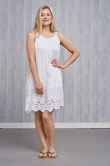 Belle Love Italy Embroidered Lace Dress £42.00 Lace Dress, White Dress, Embroidered Lace, Italy, Summer Dresses, Fashion, Moda, Dress Lace, Italia
