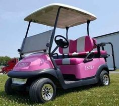 Used 2012 Gsi 48v Electric Club Car Precedent Golf Cart ATVs For Sale in Illinois. Looking to travel the golf course in style? Search no more! This luxurious 48v Electric Club Car Precedent Golf Cart w/ Light Kit & Rear Flip offers you a stylish comfortable ride around the course. This high quality gas golf cart has so many great features, it's too hard to pass up. Take a look below and you'll notice that you won't find a better deal than this. This cart has been inspected by an authorized…
