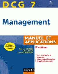 Evaluation, Le Management, Finance, Document, Applications, Questions, Ebooks, Free Download, 2013