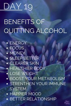 No Alcohol Challenge Benefits Of Quitting Alcohol, Quit Drinking Alcohol, No Alcohol, Alcohol Free, Addiction Recovery Quotes, Sobriety Quotes, Getting Sober, Alcohol Quotes, First Aid Only