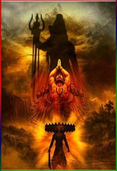 Shiva Mahadev extent wallpaper for Sivratri 2019 - Cartoon Wallpaper, Ram Wallpaper, Mahadev Hd Wallpaper, Lord Shiva Hd Wallpaper, Lord Hanuman Wallpapers, Photos Of Lord Shiva, Lord Shiva Hd Images, Shiva Art, Hindu Art