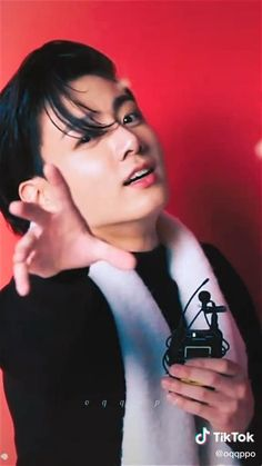 Bts Aegyo, Bts Maknae Line, Bts Taehyung, Bts Jimin, Bts Video, Foto E Video, Bts Christmas, Bts Funny Moments, Bts Dancing