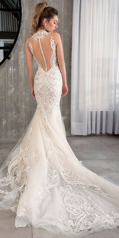 Riki Dalal Wedding Dresses 2019 #weddings #dresses #weddingdresses #weddingideas