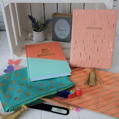 If you are off to collage University New job Hey you can t start without these in your life Sooo glamorous almost to beautiful to use Choose either a Christmas Gift Sets, Absolutely Fabulous, Light Turquoise, Stationery Set, New Job, First Love, University, Collage, Just For You