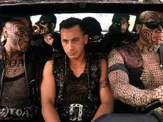 julian arahanga once were warriorsjulian arahanga matrix, julian arahanga movies, julian arahanga and tammy davis, julian arahanga net worth, julian arahanga awa films, julian arahanga, julian arahanga facebook, julian arahanga 2014, julian arahanga married, julian arahanga once were warriors, julian arahanga broken english, julian arahanga apoc, julian arahanga wife, julian arahanga wiki, julian arahanga biography, julian arahanga wikipedia, julian arahanga 2015, julian arahanga twitter, julian arahanga images, julian arahanga rebecca arahanga