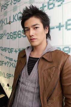 Jun Kaname ... Scott Japanese Drama, Beautiful Boys, Men's Fashion, Actors, My Favorite Things, People, Cute Boys, Moda Masculina, Mens Fashion