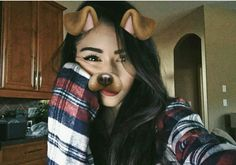 "thalia bree/madison beer) Hey Im Callie. Im 16 and single. I have a big brother named Jack. I love to do art and play piano. Im addicted to being in fit so I always... throw up and starve. I dont mean to but it happens"" I sigh and shrug sadly. ""Lots of guys hate me thinking im a slut when in reality I have only dated one person my who life. I get abused by my ex"" I sigh ""intro?"""