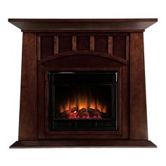 marvelous black legends media compelling bobs fireplace ga lcirsc together inrustic furniture tv as mantel entertainment stand sophisticated wells manchester center