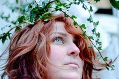 Photo by Adèle & Emilie Photographes