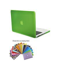 TECOOL® 13-inch MacBook Pro Hardshell/Frosted Hardshell C... https://www.amazon.co.uk/dp/B00OK37ST4/ref=cm_sw_r_pi_dp_x_SawkybYW5W26P