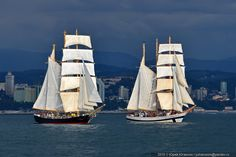 a-fantastic-view-of-the-sail-over-the-black-sea-17