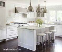 tips tricks for ing an ikea kitchen kitchens house and