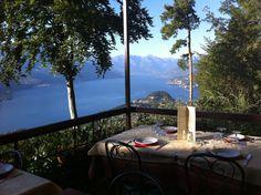 145 Best Casa Bellagina Bellagio Images Lake Como Trip