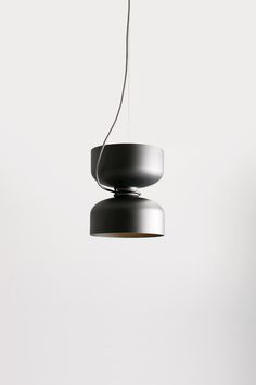 96e0ac9cf08b ANDlight launches modular lamp family designed by Lukas Peet Modern Lighting  Design