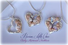 Remembering Our Babies, Pregnancy Loss Support, Official Site of Pregnancy & Infant Loss Remembrance Day October Miscarriage Remembrance, Miscarriage Awareness, Jean Christophe, Infant Loss Awareness, Pregnancy And Infant Loss, Stillborn, Memorial Jewelry, Memorial Gifts, Tatoo