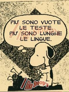 Snoopy Charlie Brown meme Photos writer at work. Snoopy Love, Charlie Brown And Snoopy, Snoopy And Woodstock, Happy Snoopy, Writing Advice, Writing A Book, Writing Prompts, Funny Writing Quotes, Writing Humor