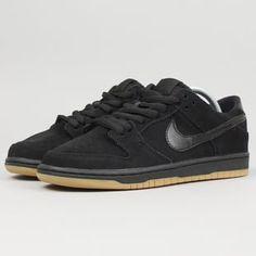 Pánské tenisky (sneakers) – nejen boty Nike a adidas – Queens 💚 d75ae3ca37