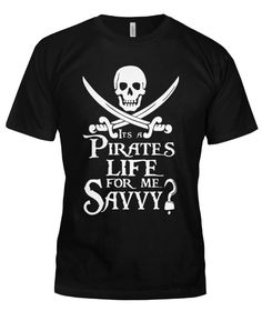 Viralstyle Is The Free Way To Sell High-quality T-shirts. Pirate Code, Pirate Quotes, Captain Jack Sparrow, High Quality T Shirts, Pirates Of The Caribbean, Mens Tops, Life, Things To Sell, Jack Sparrow