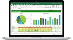 Cara Mempercepat Perhitungan pada Excel
