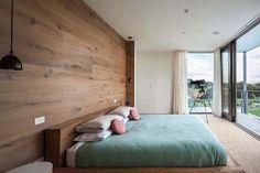Scandinavian Bedroom Ideas-13-1 Kindesign