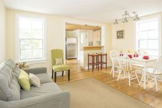 The Ultimate Checklist for Staging Your House (So It Sells in Record Time) by HouseLogic