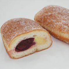 Rezepte — Jung Zeelandia | Backmittel für Bäcker