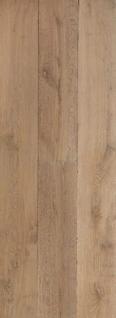 COGNAC Engineered Rustic Oak