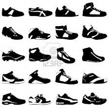 sports shpes - Google zoeken Shoes Vector d38f3eef6