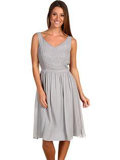 bridesmaid dress #wedding