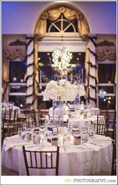The Bond Ballroom of Hartford Wedding Photography with modern wedding photographer, HK Photography CT, Azalea Floral Design